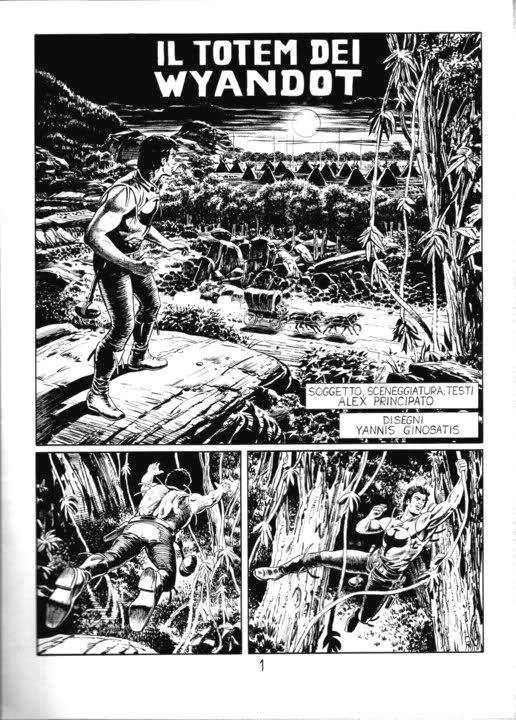 Pinacoteca zagoriana  - Pagina 7 20kx6y10