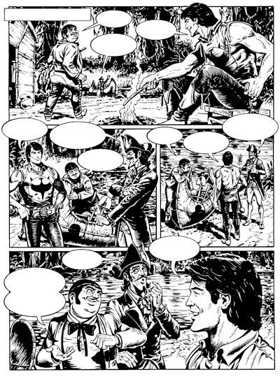 Pinacoteca zagoriana  - Pagina 7 23450_10