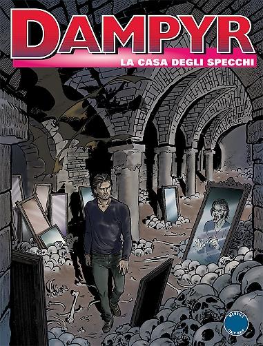 DAMPYR - Pagina 10 Dam_di10