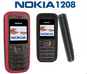Les chiffres en images   - Page 11 Nokia_10