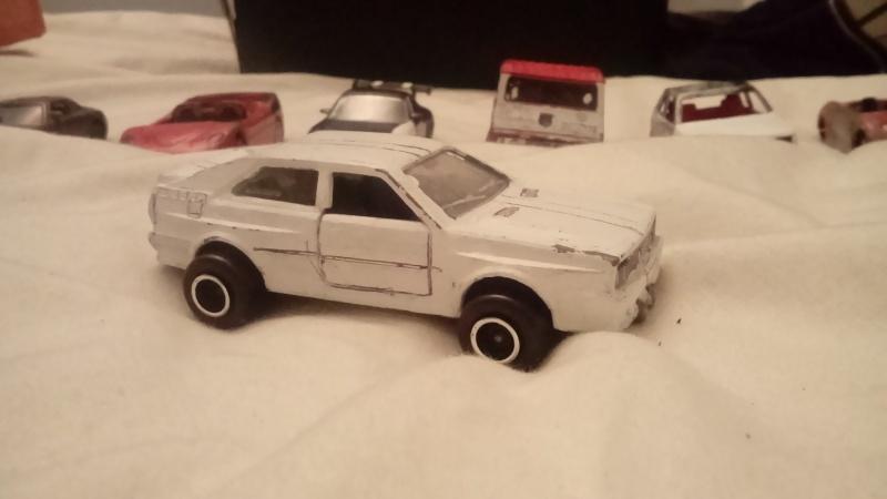 N°221 Audi Quattro Dsc_0011