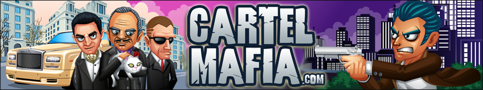 Forum Cartel Mafia