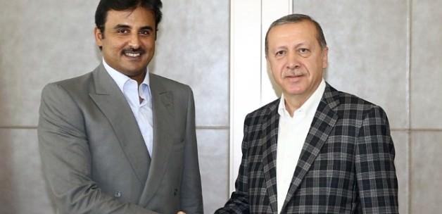 TURQUIE : Economie, politique, diplomatie... - Page 4 Erdoga10