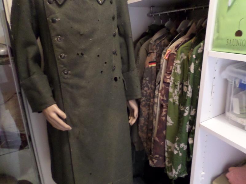 Ma collection Militaria. Sam_1634