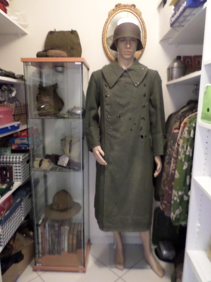 Ma collection Militaria. Sam_1635