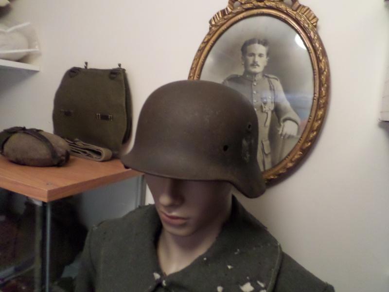 Ma collection Militaria. Sam_1636
