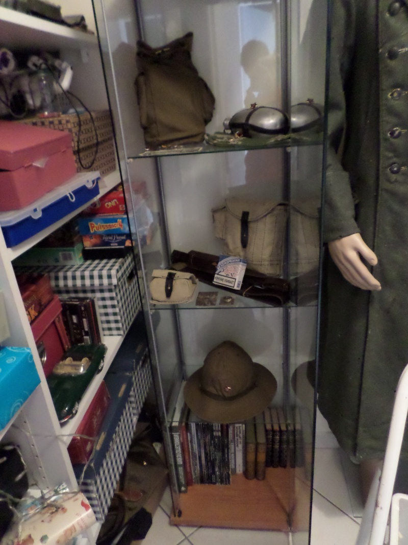 Ma collection Militaria. Sam_1637