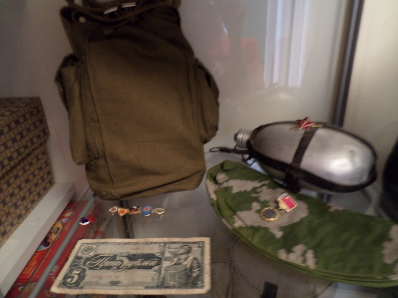 Ma collection Militaria. Sam_1639