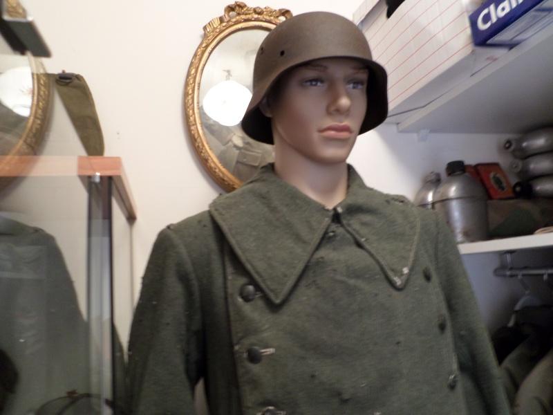 Ma collection Militaria. Sam_1640