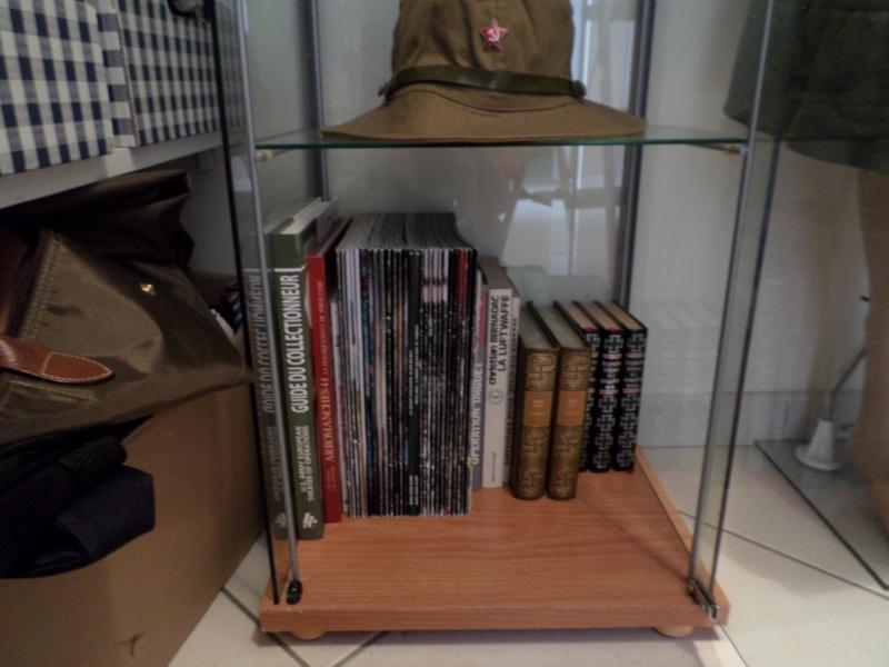 Ma collection Militaria. Sam_1641