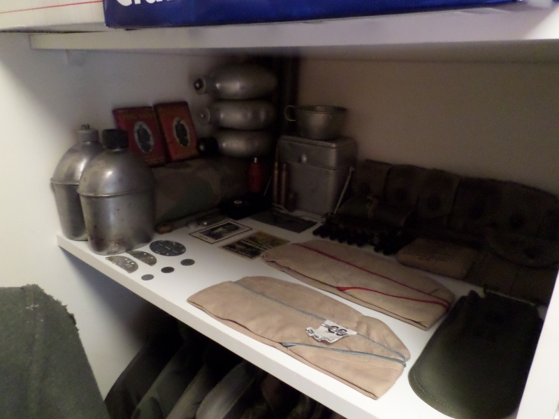 Ma collection Militaria. Sam_1642