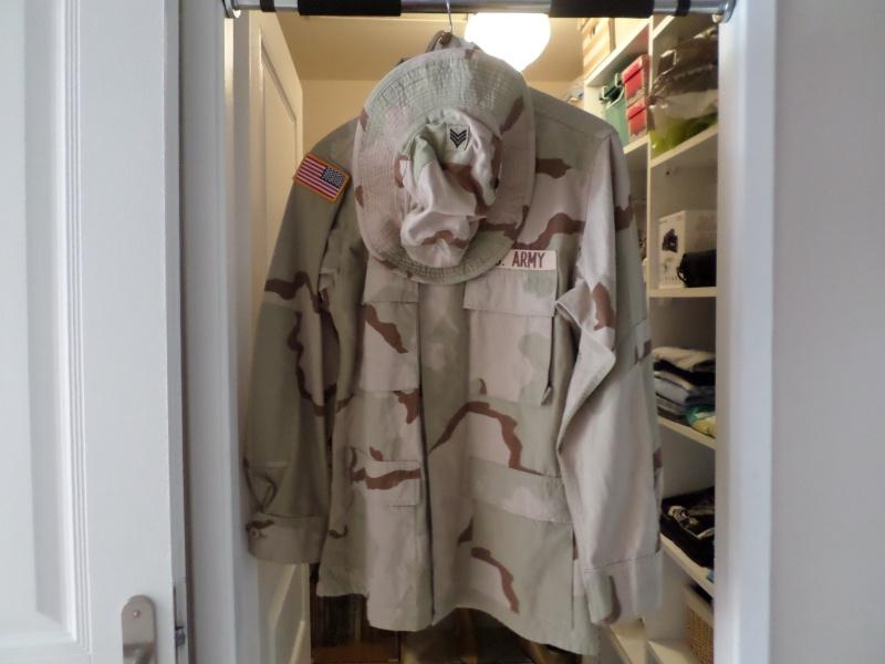 Ma collection Militaria. Sam_1647