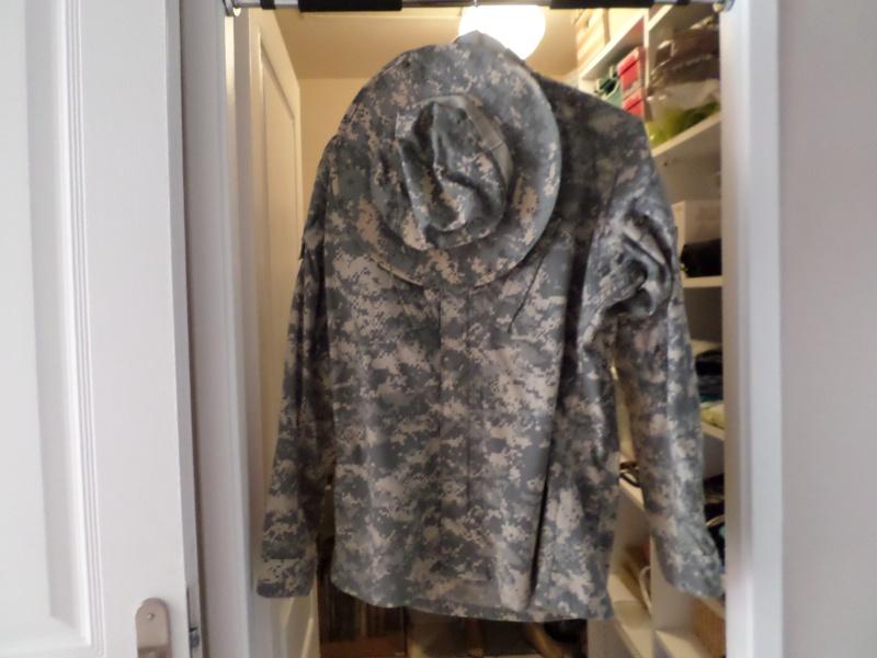Ma collection Militaria. Sam_1649