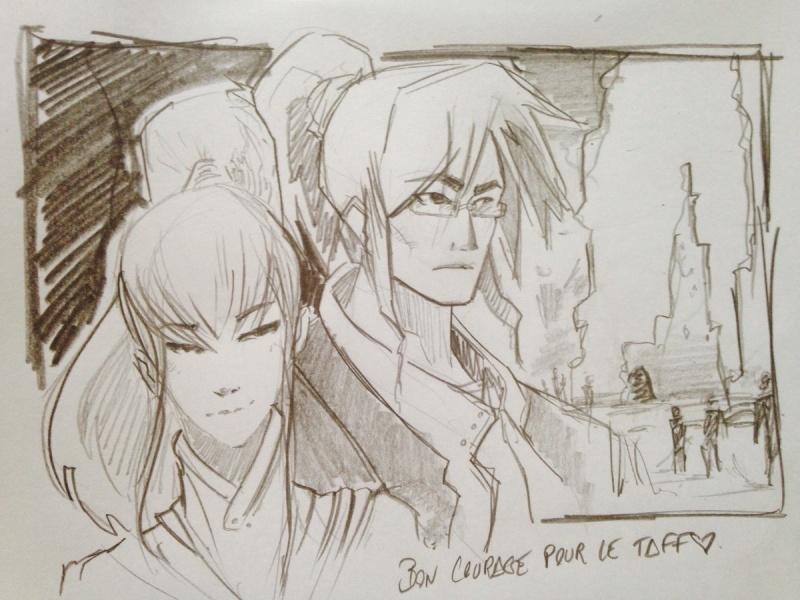 Inoue Lian [Validée] Lian_e10