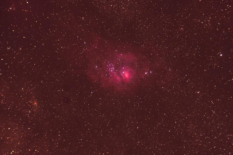 M31 m8 m51   Img_0010
