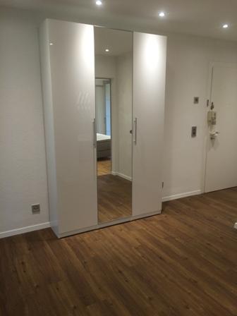 projets de placard et decoration longs couloirs étroits  - Page 2 Img_6510