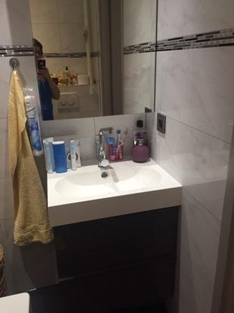 Relooking complet de ma petite salle de bain, j ai besoin d'avis :s Img_7210