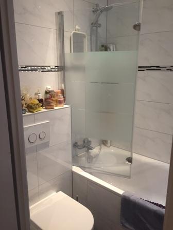 Relooking complet de ma petite salle de bain, j ai besoin d'avis :s Img_7211