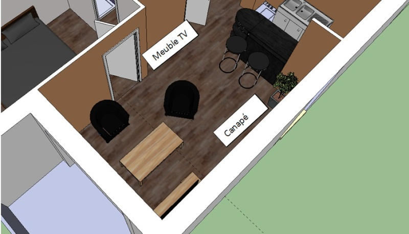Ou placé un canapé dans mon salon ?? (Image 3D de mon appart) Sans_t11