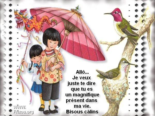 citation image Allo10