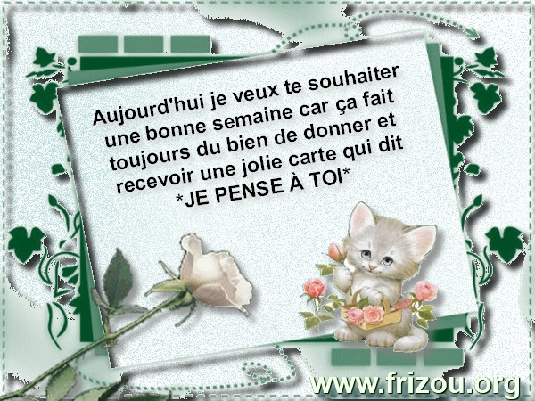 citation image Aujour10