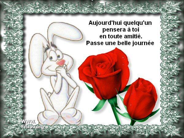 citation image Aujour14