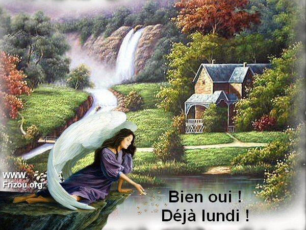 citation image Bien_o10