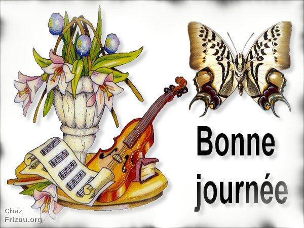 citation image Bonne_23