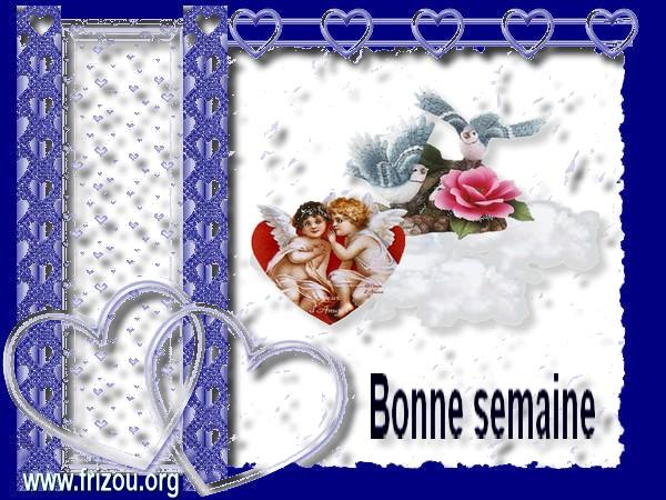 citation image Bonne_24