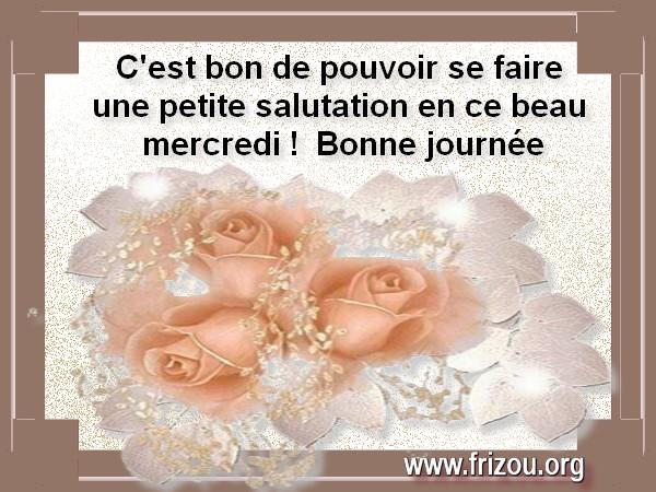 citation image Cest_b10