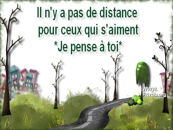citation image Il_n_y10