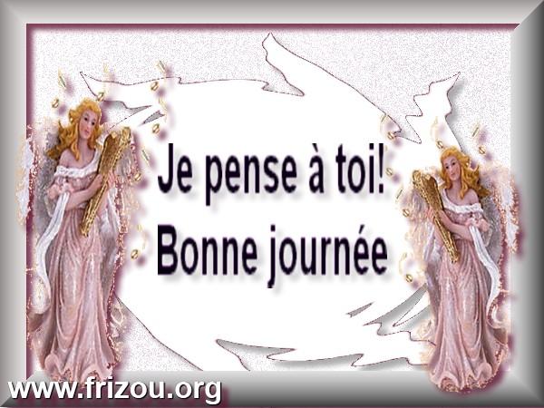 citation image Je_pen11