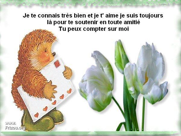 citation image Je_te_10