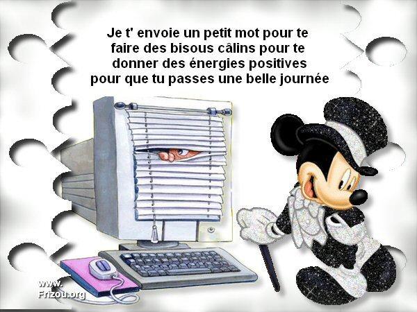 citation image Jet_en13