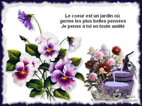 citation image Le_coe13