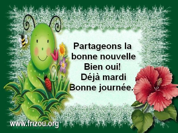 citation image Partag10