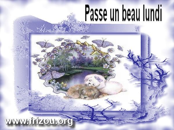 citation image Passe10