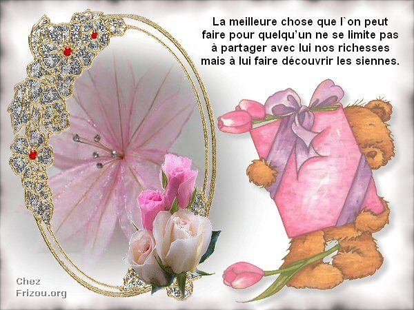 citation image Pensee15