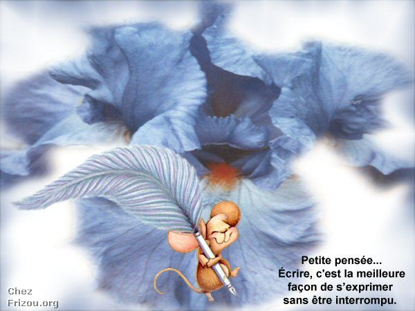 citation image Pensee24