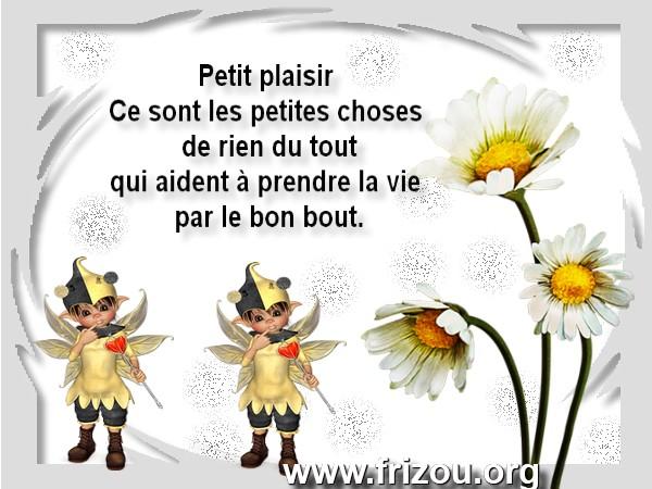 citation image Petit_10