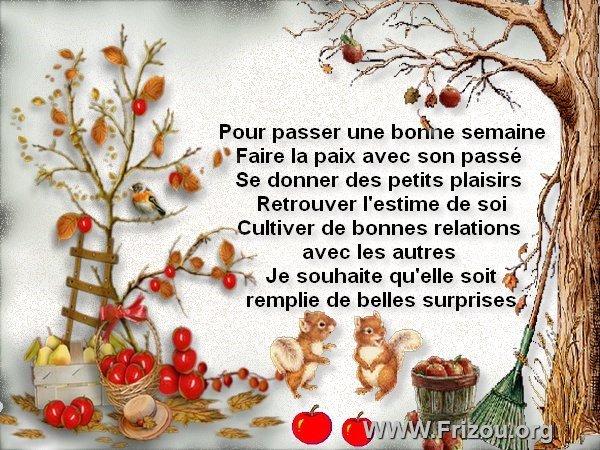 citation image Pour_p10