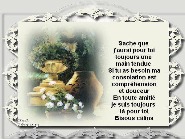citation image Sache_13