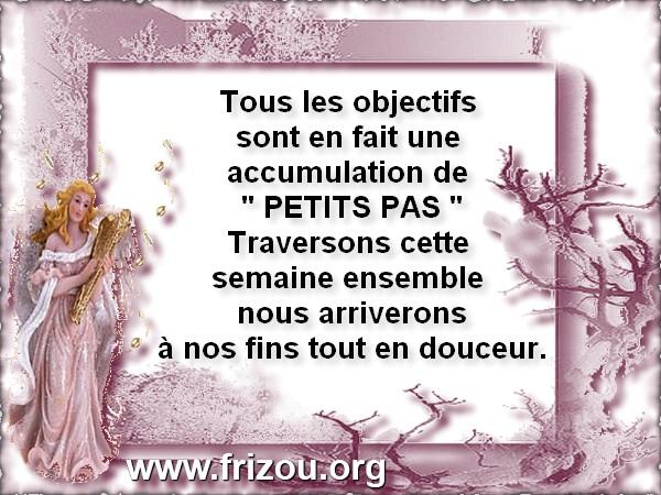 citation image Tout_l10
