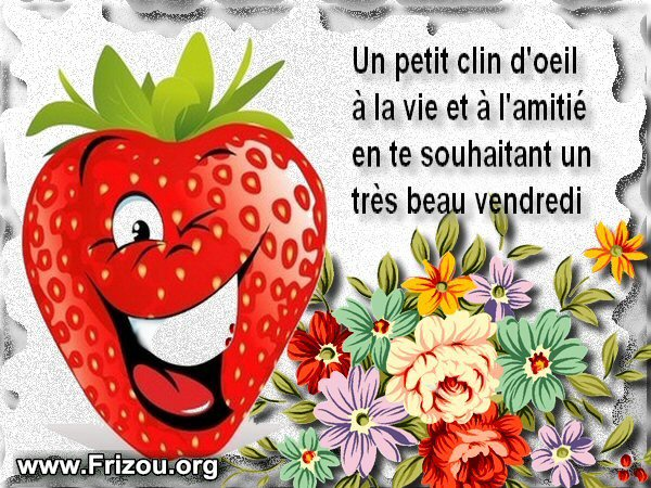 citation image Un_pet23