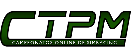 CTPMotorsport