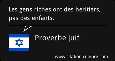 citation celebre Citat103