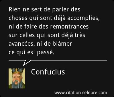 citation celebre Citati31