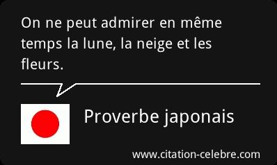 citation celebre Citati32