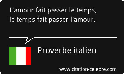 citation celebre Citati37