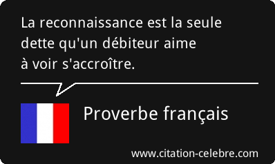 citation celebre Citati38